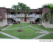4530 Sw 54th St Unit #103-D, Dania Beach image