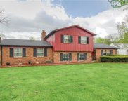 6123 46th  Street, Indianapolis image