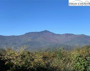 TBD Spruce Pine  Trail, Blowing Rock image