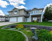 19 Chinook Place Sw, Medicine Hat image