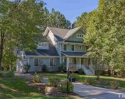 1100 Broadhaven Drive, Raleigh image