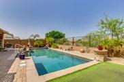 38461 N Beverly Avenue, San Tan Valley image
