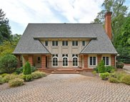 2862 Fairmont Road, Winston Salem image