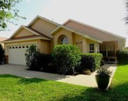 3208 Holly Grove Boulevard, Clermont image