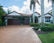 678 S 11th Ave, Naples image