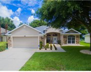 3838 Beacon Ridge Way, Clermont image