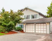2606 180th Place SE, Bothell image