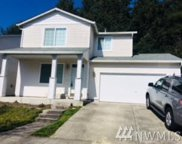 8611 sweetbrier Lp SE, Olympia image