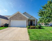 2912 Lupine Lane, Lexington image