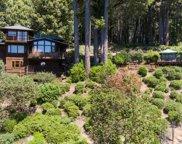 575 Sunlit Ln, Santa Cruz image
