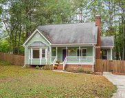 4828 Lord Nelson Drive, Raleigh image