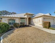 236 Well Springs, Boerne image