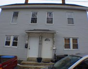 14/16 Ford Street, Somersworth image