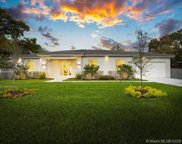 7931 Sw 58th Ave, South Miami image