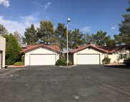 725 SEA PINES Lane, Las Vegas image