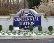 12107 Centennial   Station, Warminster image