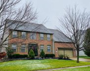 8223 Shady Maple Drive, Canal Winchester image