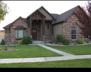 1192 Foothill Dr, Santaquin image
