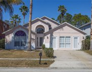 8103 Yellow Crane Dr, Kissimmee image
