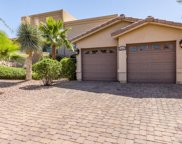 13037 N Mimosa Drive Unit #B, Fountain Hills image