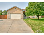 831 51st Ave, Greeley image