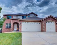 8264 Wetherill Circle, Castle Pines image