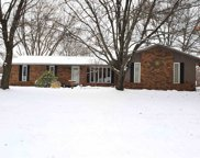 53120 Crestview Drive, South Bend image