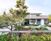 104  Almond Dr., Winters image