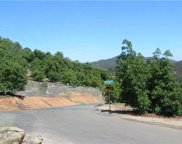 Meadow Glen Way & Cougar Pass Road, Escondido image