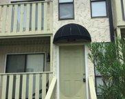 303 20th Ave S Unit 202, Myrtle Beach image