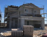 9086 LYNWOOD RIDGE Court, Las Vegas image