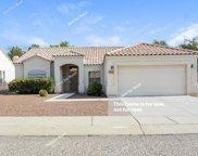 9558 N Crestone, Tucson image