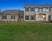 2035 Brook Hill Ridge  Drive, Chesterfield image