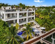 288 S Coconut Ln, Miami Beach image