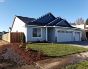 2280 NW McGarey  DR, McMinnville image