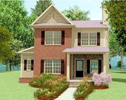 105 E Rarity Ridge Pkwy Unit Lot 571, Oak Ridge image
