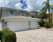 2254 Ridgewood Court, Royal Palm Beach image