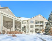 5200 Pathways Avenue Unit #115, White Bear Lake image