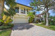 1077 Vintner Boulevard, Palm Beach Gardens image