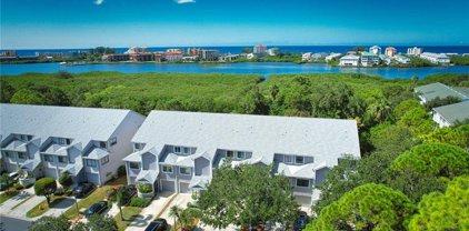9658 Tara Cay Court Unit 37, Seminole