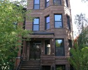 2127 North Cleveland Avenue, Chicago image