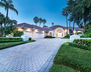 219 Thornton Drive, Palm Beach Gardens image