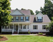 5521 Spence Plantation Lane, Holly Springs image