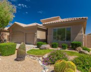 7679 E Thunderhawk Road, Scottsdale image