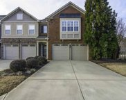 316 Christiane Way, Greenville image