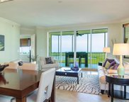 275 Indies Way Unit 1106, Naples image