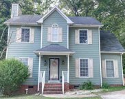 5005 Baywood Forest Drive, Knightdale image
