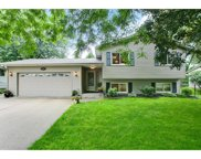 3926 66th Street E, Inver Grove Heights image