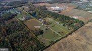 25293 Lightridge Farm   Road, Aldie image
