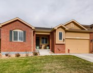 13050 Coffee Tree Street, Parker image
